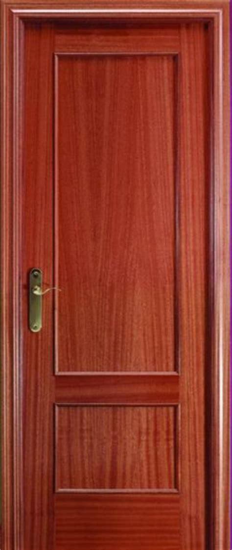 Tas Miniso 3 5 X 62 Cm puertas baratas econ 243 micas puertas alberto cano