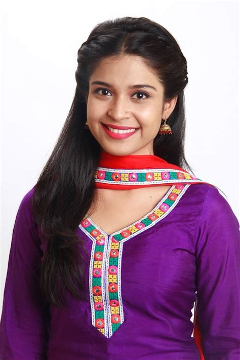 shastri sisters make way for the shastri sisters indiatimes com