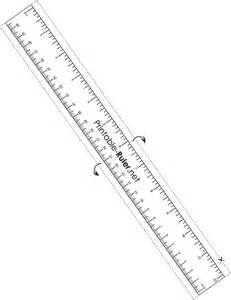 30cm ruler template printable ruler net your free and accurate printable ruler