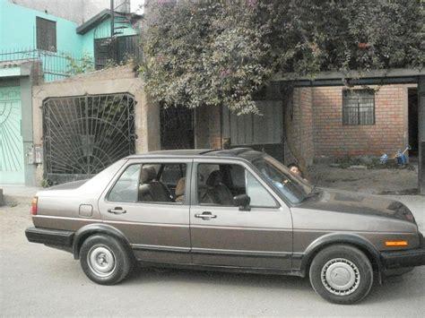 how cars work for dummies 1987 volkswagen type 2 on board diagnostic system 1987 volkswagen jetta partsopen