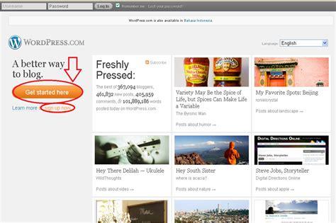 blogger usernames october 2011 kumpulan tips ngeblog