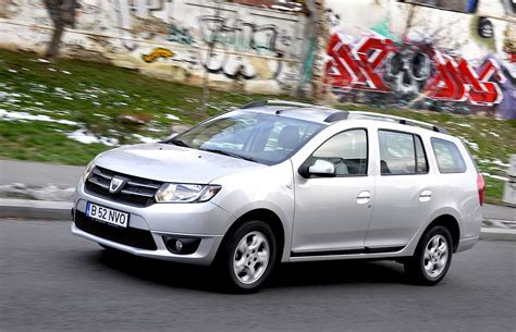 renault dacia 2015 pictures of renault logan mcv 2015 auto database com