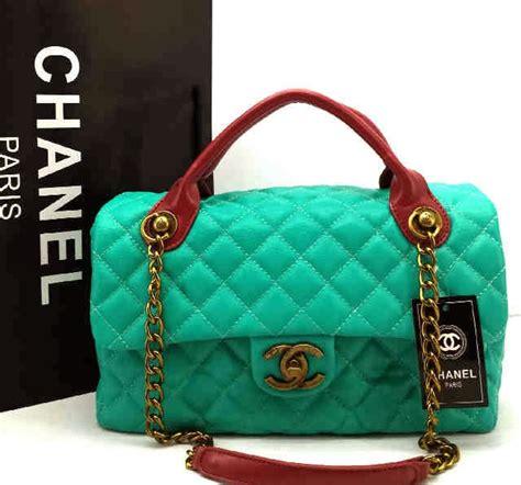 Tas Chanel Boy Croco Hdr jual tas import murah berkualitas heyyy bingung mau cari tas bermerk berkualitas import tapi