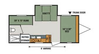 sportsman rv floor plans sportsmen classic ultra lightweight travel trailers k z rv