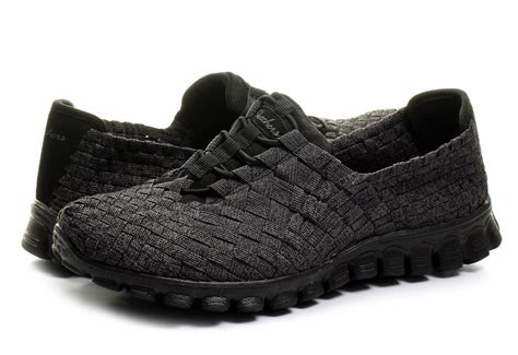 skechers shoes pedestal 22837 bbk shop for