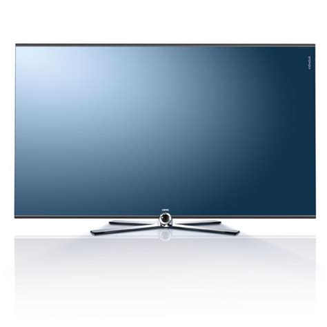 Design Your Home 3d Online Free Loewe Individual 55 Compose Led Tv Tv Displays At Vision