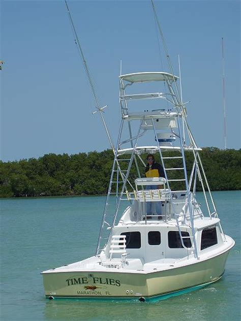 sport fishing boats for sale in texas 36 bertram seatrial page 2 the hull truth boating