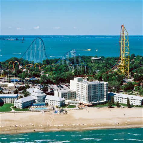 Happiest Town In America coastal dream town sandusky ohio best coastal towns