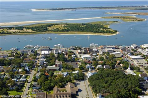 houses for rent in beaufort nc beaufort docks marina in beaufort north carolina united states