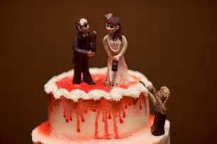 and groom cake toppers chilling and groom wedding cake topper onewed