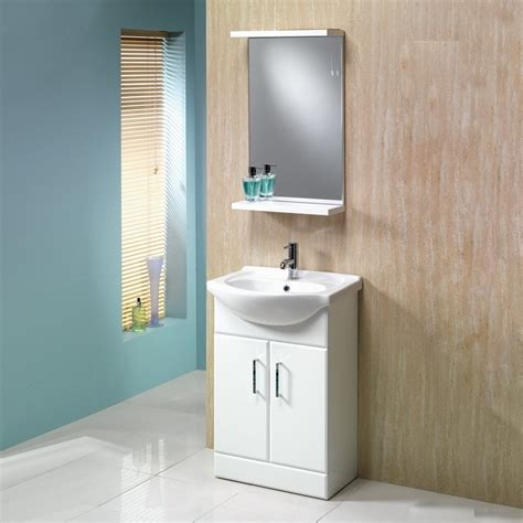 richmond bathroom supplies richmond bathroom supplies genesis richmond 550mm mirror