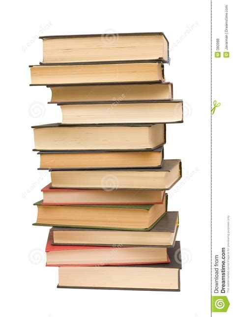 pics of books pile of books royalty free stock photos image 380988