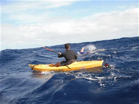 boat registration oahu ka iwi channel swim race molokai to oahu kayak escort fees