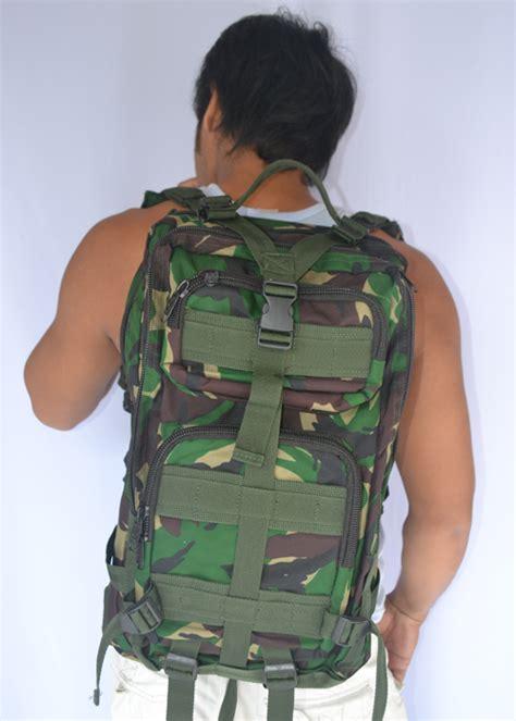 Tas Lebanon Tas Ransel Loreng Tas Punggung Army tas ransel laptop army tt2 tas army tas laptop tas laptop backpack tas lebanon tas punggung