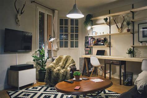 apartment design reddit living room design reddit living room