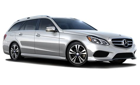 best small station wagon image gallery wagon car