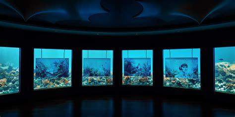 coolest real underwater hotels supercompressor best underwater hotels in the world thrillist