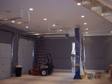 Garage Lighting Layout Parking Garage Lighting Layout Mapo House And Cafeteria