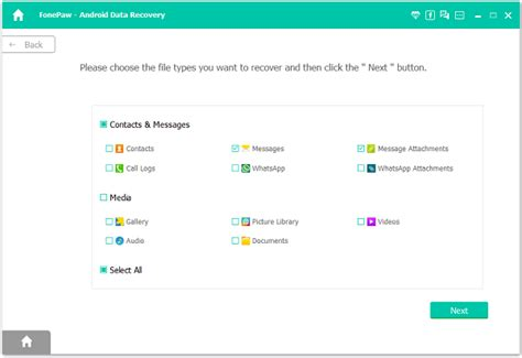 tutorial android recovery how to recover deleted text messages on android phones