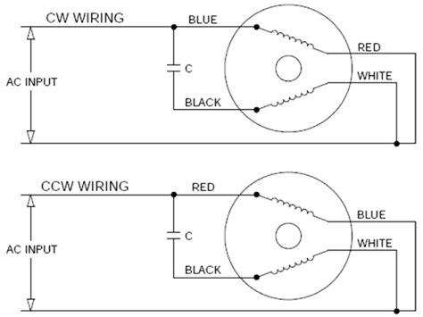 weg single phase motor wiring diagram php weg wiring