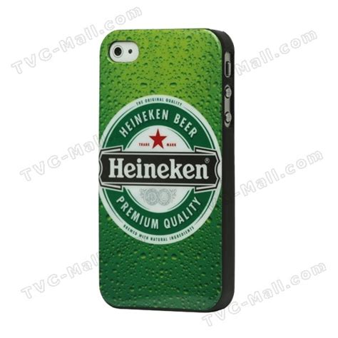 Heineken Iphone 4 4s 1000 images about heineken on house