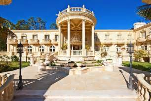 Cool or fool bel air home bunch an interior design amp luxury homes