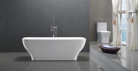 overflow cover bathtub bathroom compact bathtub overflow cover leaking 34 image