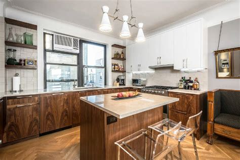 small square kitchen design 14 small kitchen designs ideas design trends premium