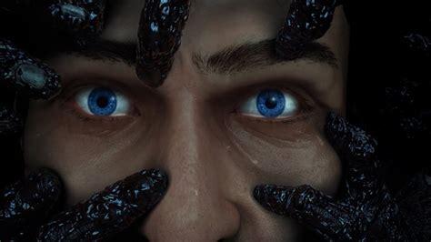 black mirror preview black mirror gameplay trailer released