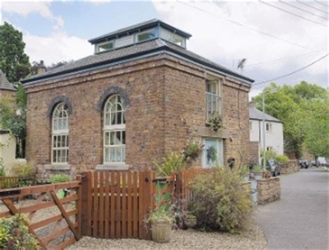 Cottage For 2 by Cottages For Two Cottages Historic Uk