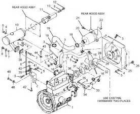 new wiring diagrams new wiring diagram free