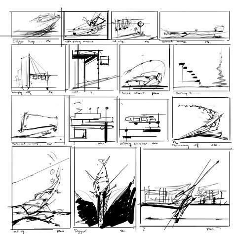 architectural ideas illustration apkconcepts