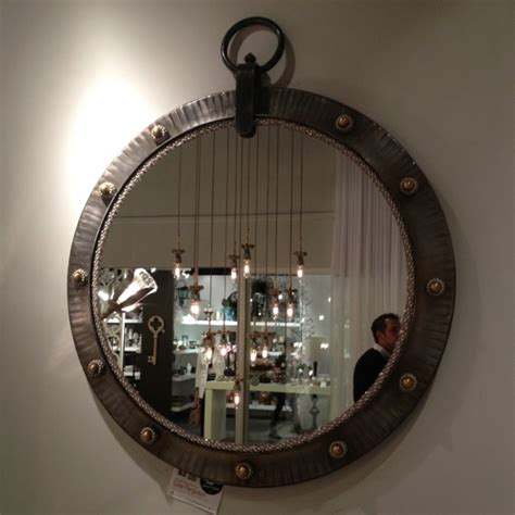 funky mirrors for bathrooms 75 best rustic funky mirrors images on pinterest mirrors