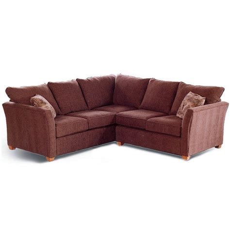 best sectional sofa deals best sales on sectional sofas 28 images 25 best ideas