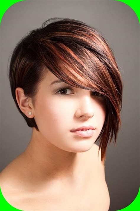 girl hairstyles with side bangs the stylish teenage girl hairstyles hairstyles directory