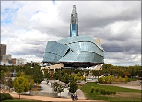 the canadian museum for human rights cmrh in winnipeg the capital 14 reasons why 2014 will be awesome for travel photos