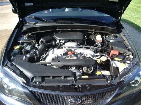 car engine repair manual 1999 subaru impreza electronic throttle control 2010 subaru impreza overview cargurus