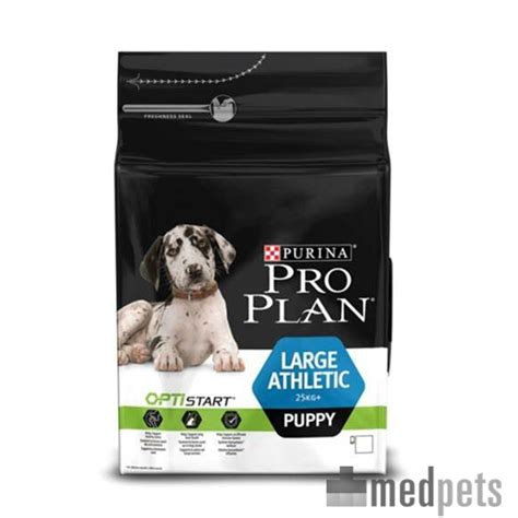 purina pro plan puppy large breed purina pro plan puppy large breed voeding bestellen