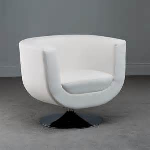 buy cheap swivel tub chair compare chairs prices uk deals