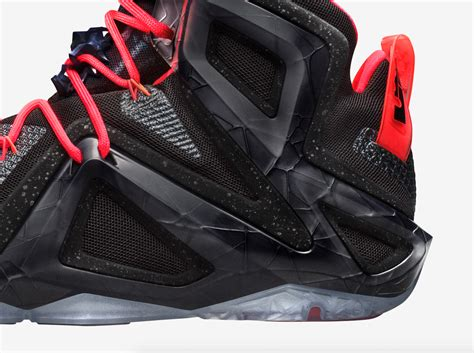 Harga Nike Lebron Xii nike lebron xii elite gold