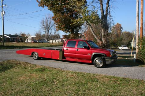 truck bed cer for sale hodges bed car haulers for sale html autos post