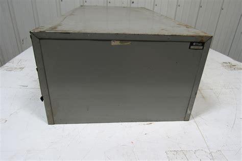 18 Drawer Storage Cabinet by 18 Drawer Industrial Steel Small Parts Bin Storage Cabinet