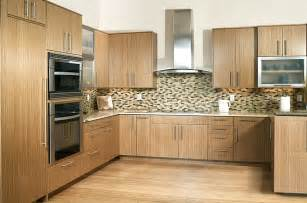 photo of kitchen cabinets custom wood cabinets for fort collins loveland timnath colorado and wyoming