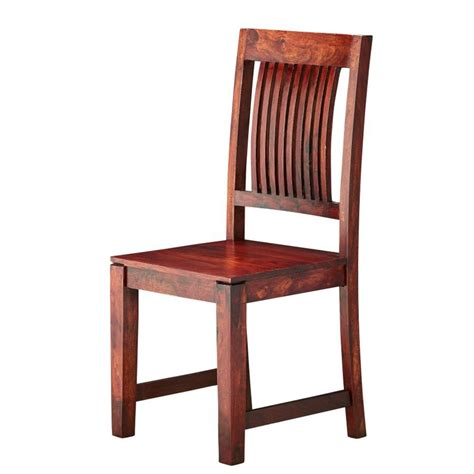 sedie jysk sedia cuba jysk