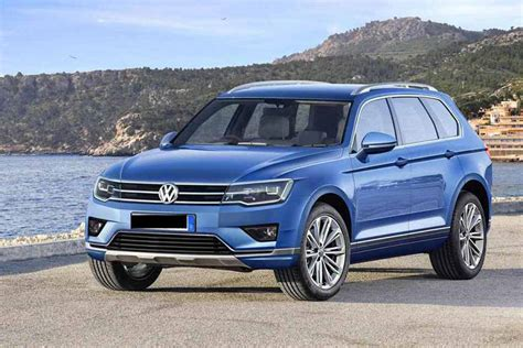 volkswagen models 2018 2018 vw touareg lowered fuse box location model 2018