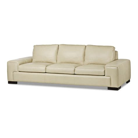 hancock moore sectional hancock and moore 5575 donatella sofa discount furniture
