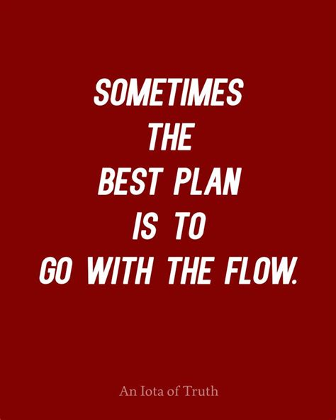 go with the flow 187 your baby is your primary birth partner 187 best images about inspiring taglines quotes on