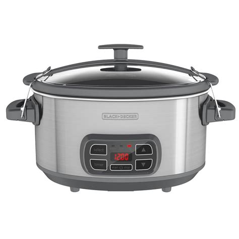 nice kitchen selectives crock pot images gt gt hot dog