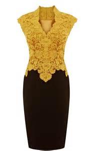 lace dress black lace dresses 2017 lace dresses