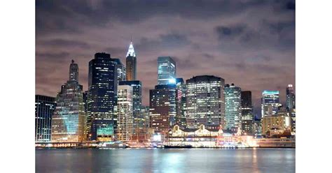 boat cruise nyc night top reasons to do a ny dinner cruise skyline cruises